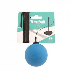 "ARTENGO Loptička ""turnball Fast Ball"""
