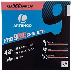ARTENGO Poťah Frb 960 Spin 42°
