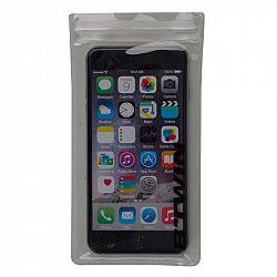 BTWIN Obal Na Smartfón 100