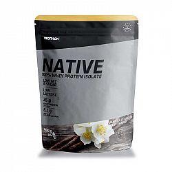 DOMYOS Whey Native Vanilka 900 G