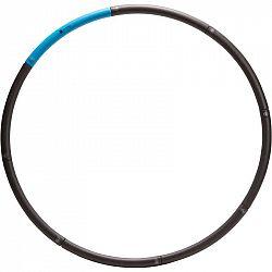 NYAMBA Gymnastický Kruh 1,4 Kg