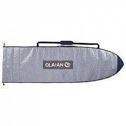 OLAIAN Obal Na Surf 500 5`4 Až 7`2
