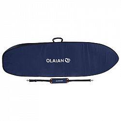 OLAIAN Obal Na Surf 900 Cestovný 6`3``
