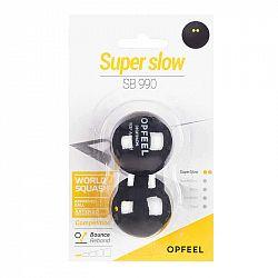 OPFEEL Loptička Sb 990 2 Ks