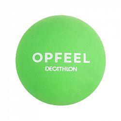 OPFEEL Sb 160 Verte Initiation
